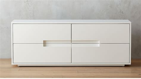 latitude white  dresser reviews cb