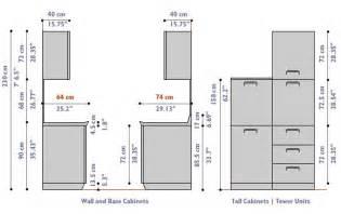 Kitchen Island Cart Chic Kitchen Cabinet Depth Cm Ergonomics Measurements Kitchen Cabinet Sizes