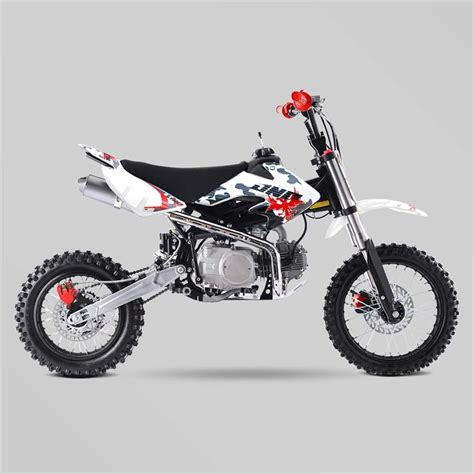 kit deco cnc one industries crf50 smallmx dirt bike pit bike quads minimoto