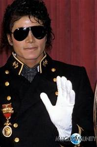 Michael Jackson 1980 Fashion | www.pixshark.com - Images ...