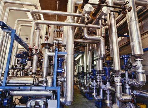 fluido bureau veritas fabricante de calderas de aceite térmico noxman
