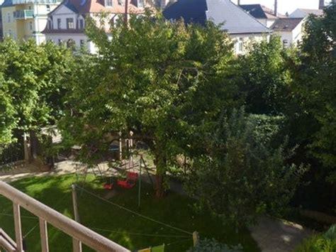 Wohnung Mit Garten Zittau by Wohnen In Zittau De 187 Schillerstr 20 1og Mitte 2r