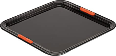 creuset le baking sheet rectangular teddingtons 31cm wishlist