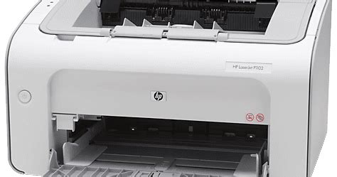 تحميل تعريف hp laserjet p1102 ويندوز 7، ويندوز 10, 8.1، ويندوز 8، ويندوز فيستا (32bit وو 64 بت)، وإكس بي وماك، تنزيل برنامج التشغيل اتش بي hp p1102 مجانا بدون سي دي. تعريف طابعة Hp1102 ,Dk],.10 : تحميل تعريف طابعة اتش بي HP LaserJet Pro P1102 Printer for ...