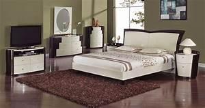 quelle couleur choisir pour une chambre a coucher With couleur peinture pour chambre a coucher