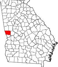 harris county georgia wikipedia