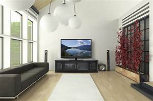 Tv living room dgmagnetscom for Interior design inspiration living room property