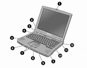 Hp Pavilion Notebook Pc User U0026 39 S Guide Pdf Free Download