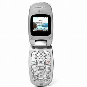 Walmart StraightTalk Cell Phone Service   SheSpeaks