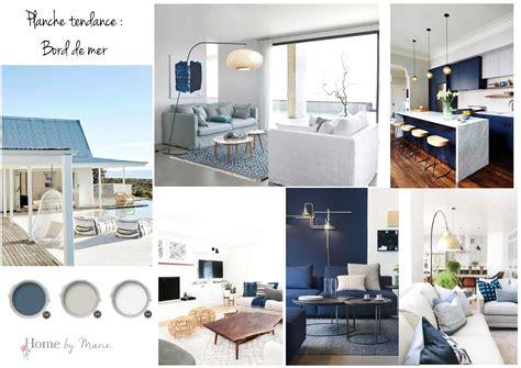 Interieur Bord De Mer by Decoration Maison Bord De Mer Interieur De Maison With