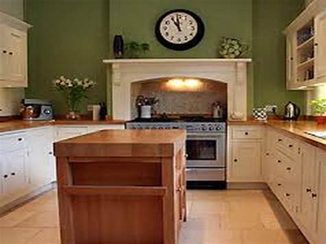 kitchen decorating ideas on a budget small kitchen remodeling ideas on a budget car tuning