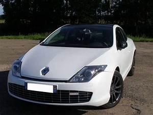 Renault Occasion Metz : renault laguna coup monaco gp 150cv ec auto renault metz reference aut ren ren petite ~ Gottalentnigeria.com Avis de Voitures