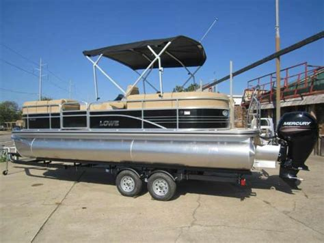 Boats For Sale Yakima by Yakima New And Used Boats For Sale