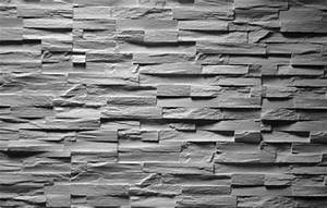 Parement Bois Adhesif : comment choisir sa cr dence leroy merlin ~ Premium-room.com Idées de Décoration