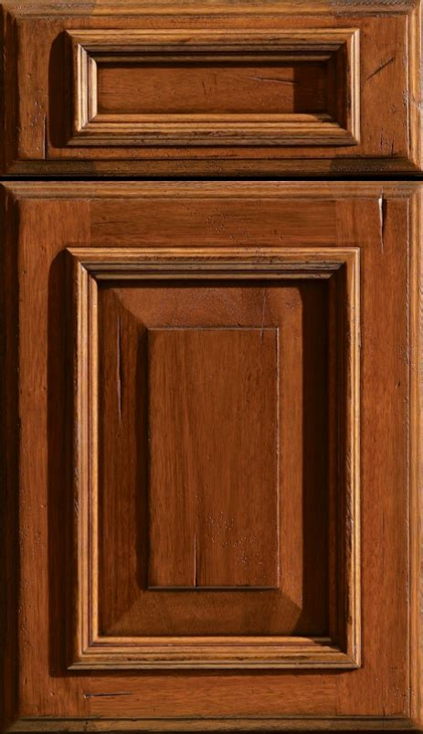 kitchen design ideas photos dura supreme 39 s sunbury house door style shown in lyptus