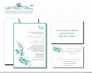 Wedding invitation wording wedding invitations html templates for Wedding invitations html templates