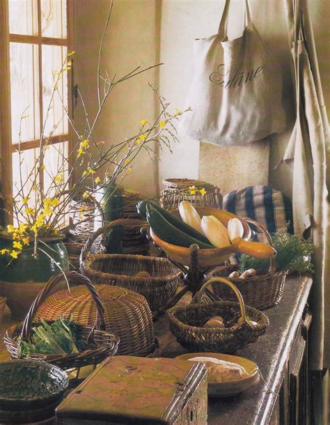 naturally minimal cristopher worthland interiors