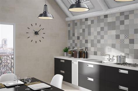 white kitchen tile ideas kitchen wall tiles ideas with images