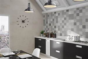 kitchen wall tiles ideas with images With tiles design for kitchen wall