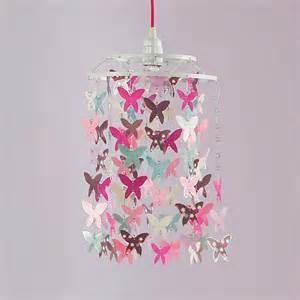 chambre d enfant dr 244 les d animaux dr 244 le de d 233 co abat jour papillons vertbaudet d 233 co
