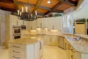 kitchen backsplash ideas with oak cabinets 35 luxury mediterranean kitchens design ideas