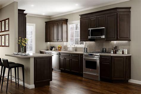 jsi cabinetry beautiful kitchens