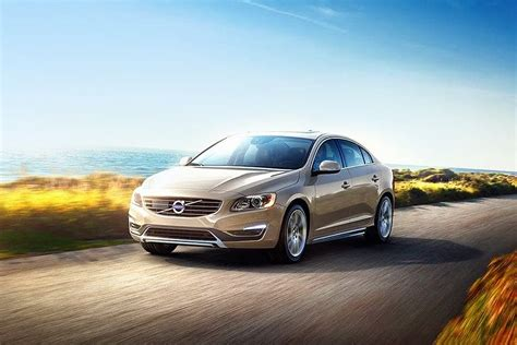 volvo cars price  india  car models   specs