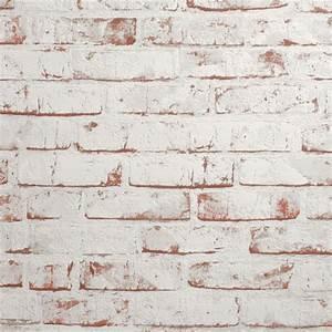 pop up panel selbstklebend 52x250cm 3d effekt 95570 1 With balkon teppich mit tapeten mauer muster