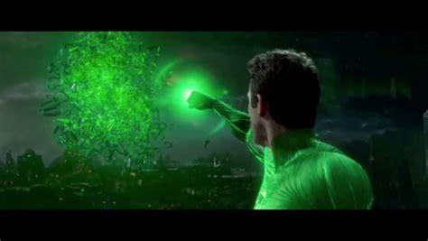 green lantern real real powers pop mythology