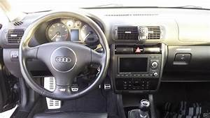 Audi A3 Phase 2 : audi s3 de clemdu0169 autres v a g page 4 forum ~ Medecine-chirurgie-esthetiques.com Avis de Voitures