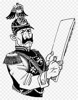 Soldier German War Clipart Hat Drawing Coloring Soldaat Duitse Colorear Ww1 Dibujo Civil Kleurplaat Transparent Soldado Cartoon Dibujos Silhouette Germany sketch template