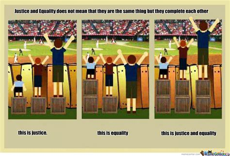 Equality Meme - image gallery equality meme