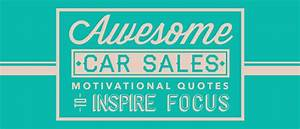 8 Awesome Car S... Awesome Car Quotes