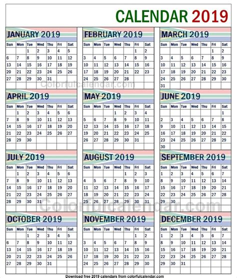 south african calendar school holidays yearly