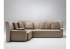 Wow sofas thecreativescientistcom for Wow sofa bed