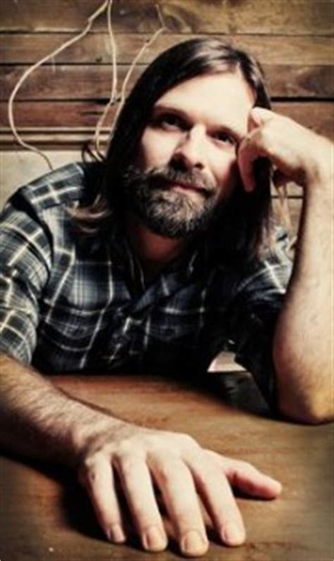 Mac Powell: Talks about his momentary move from Third Day ...