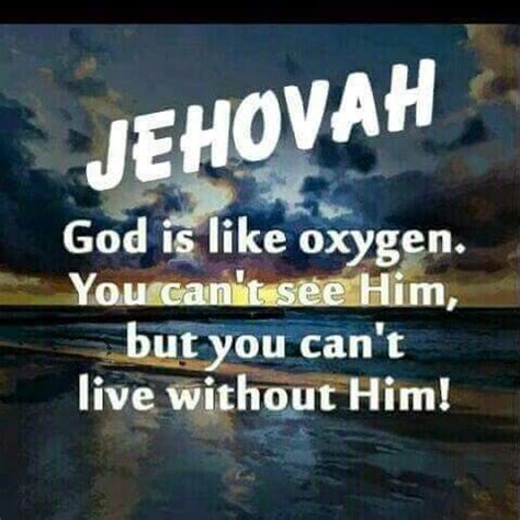 jehovahs witness   millions images