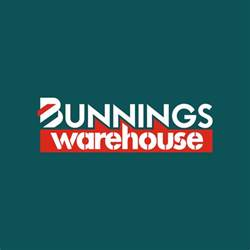 bunnings warehouse australia s diy garden hardware store