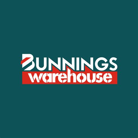 building hardware  bunnings warehouse  zealand