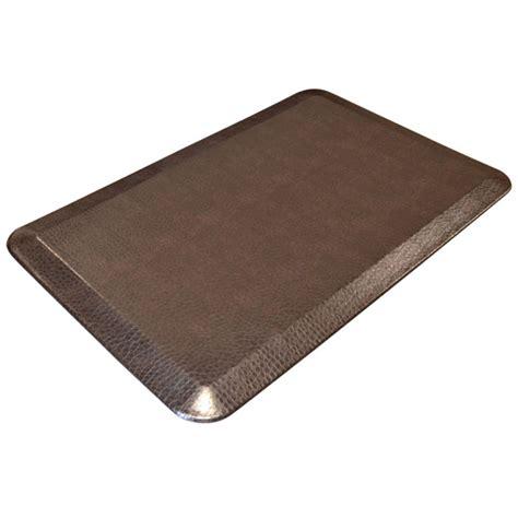 gel pro mats gel pro designer comfort mats are gelpro comfort mats