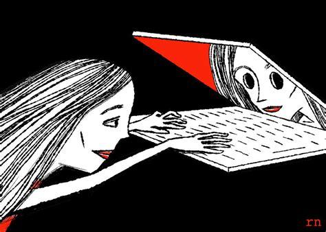 pro anorexia  pro bulimia websites blogs  social