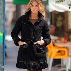 Manteau Femme Petite Taille : manteau femme taille 48 3 mod les ~ Melissatoandfro.com Idées de Décoration