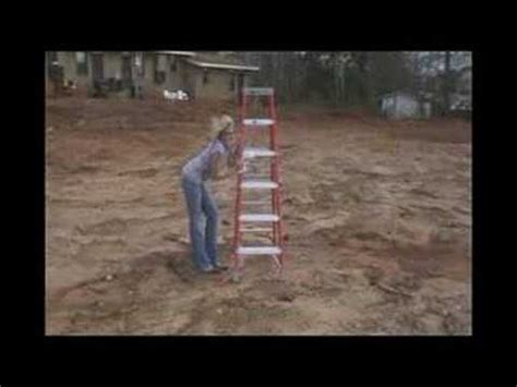 construction safety dance youtube