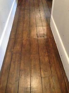 eh floorboard colour sanded and oiled pine floor boards With timber floor colours