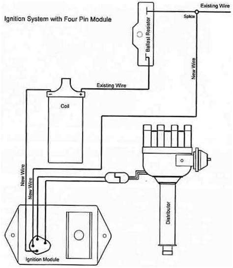 Help Running Cylinders Page The