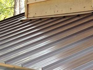 metal barn roof panels inspiring roofing contractors With cost of metal roof panels