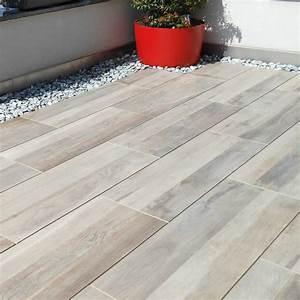 Holz Für Balkonboden : bodenbel ge f r die terrasse und den balkon bacher garten center ~ Markanthonyermac.com Haus und Dekorationen