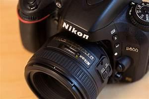 Nikon Affinity Progressive Lenses