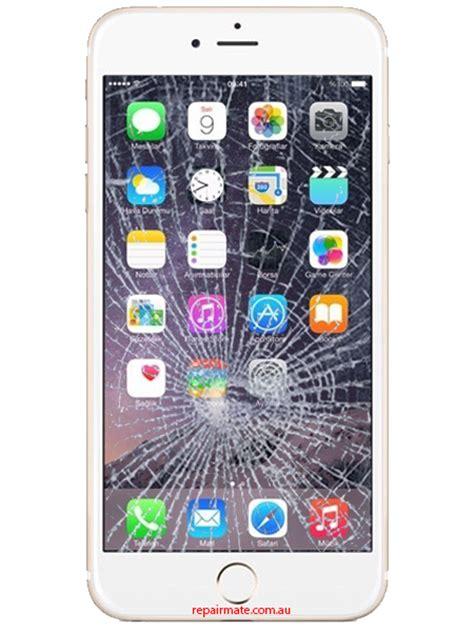 apple iphone repair screen iphone 7 screen repair in melbourne to fix smashed broken