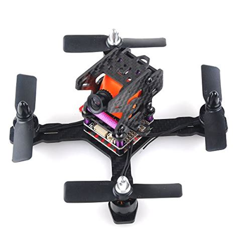 draco racing drone hits mph speeds  broadcasting